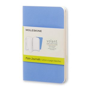 Volant Journal Blank Extra Small Soft cover