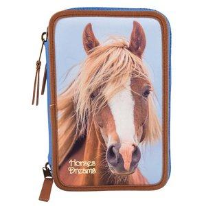 Pennfodral - Horses Dreams