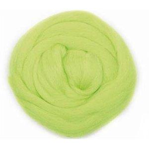Ulltops 50g Lime