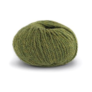 Knit at Home - Chunky Alpaca Wool 50g