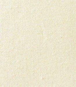 Billigtpyssel.se | 100% Bomull Nässel mellantungt Kvalitet 160cm Natur / Ecru