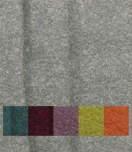 Billigtpyssel.se | 100 % Kokad ull - 140 cm