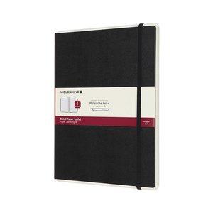 Papertablet XL Large Linjerad