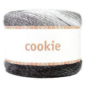 Cookie 200g Liquorice
