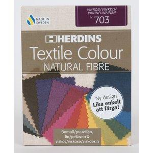 Textilfärg Natural Fibre