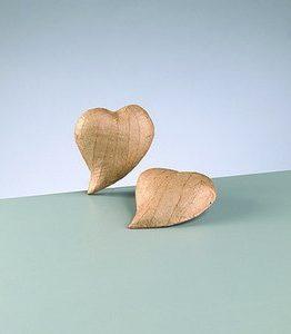 Billigtpyssel.se | 3D element - Hjärta