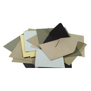 Tiziano - 50 x 65 cm
