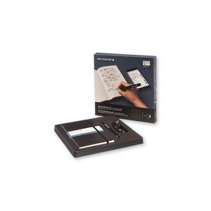 Skrivset Smart - Papertablet