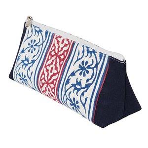 Väska KnitPro Grace