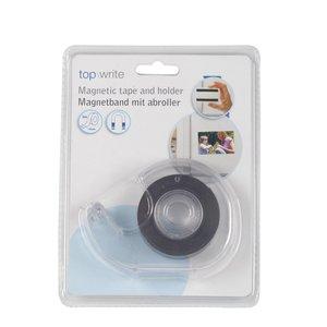 Magnetisk tejp - 19 mm