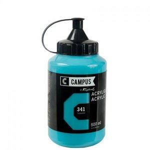Akrylfärg Campus 500 ml