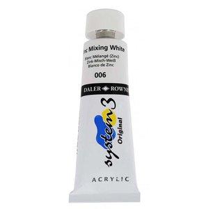 Billigtpyssel.se | Akrylfärg System 3 75ml