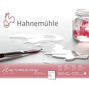 Billigtpyssel.se | Akvarellblock Harmony 300g matt