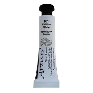 Billigtpyssel.se | Akvarellfärg Artists' Daler-Rowney 5ml