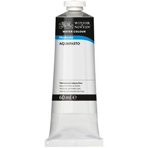 Billigtpyssel.se   Akvarellmedium Winsor & Newton 60 ml - Aquapasto