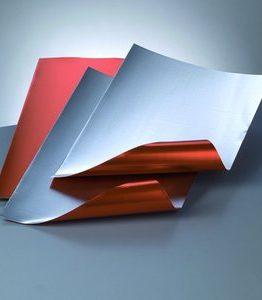Billigtpyssel.se | Aluminiumfolie 20 x 30 cm / 0