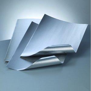 Billigtpyssel.se | Aluminiumfolie cutouts 20 x 30 cm / 0