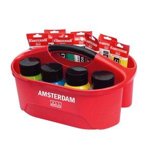 Billigtpyssel.se | Amsterdam Bricka
