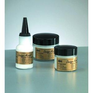 Billigtpyssel.se | Applikationsmjölk för bladguld - 20 ml tunna
