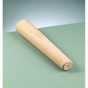 Billigtpyssel.se | Armband trädorn 41 x 48 - 63 x 72