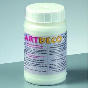 Billigtpyssel.se | Artdeco förhårdningsmaterial - 200 ml