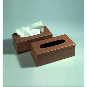 Billigtpyssel.se | Ask 26 x 13 x 8 cm - för kosmetiska pappersservetter