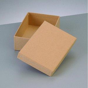 Billigtpyssel.se   Ask rektangulär 12