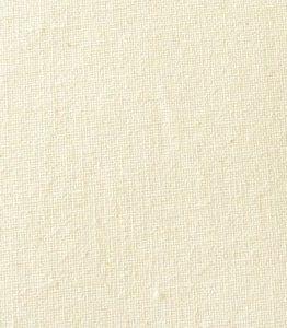 Billigtpyssel.se | B1 Bomull Nässel 320cm Vit / Natur