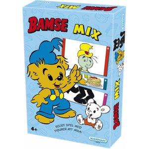 Billigtpyssel.se | Bamse Mix