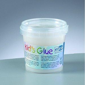 Billigtpyssel.se | Barnlim - 155 ml Lim för barn