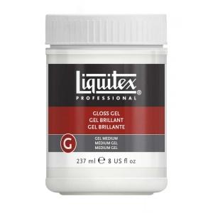 Billigtpyssel.se | Blank gel Liquitex