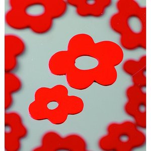 Billigtpyssel.se | Blommor 3