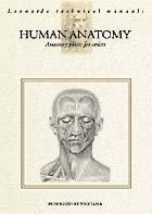 Billigtpyssel.se | Bok Litteratur Leonardo Human Anatomy