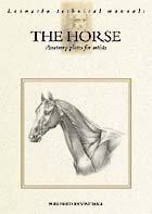 Billigtpyssel.se | Bok Litteratur Leonardo The Horse