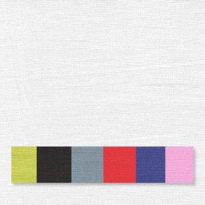 Billigtpyssel.se | Bomullsväv / Lakansväv / Alltyg - 150 cm (ca 30 olika färgval)