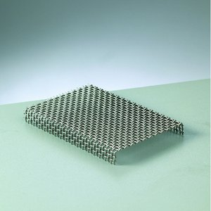Billigtpyssel.se | Brännställ 120 x 80 mm