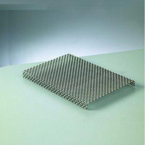 Billigtpyssel.se | Brännställ 180 x 120 mm