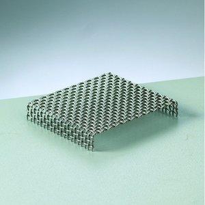Billigtpyssel.se | Brännställ 80 x 70 mm