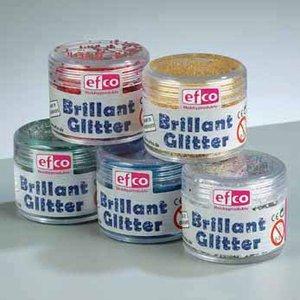 Billigtpyssel.se | Brillant Glitter