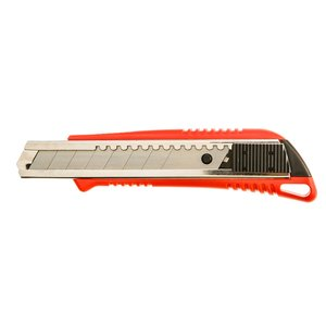Billigtpyssel.se   Brytbladskniv