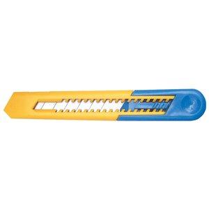 Billigtpyssel.se | Brytbladskniv