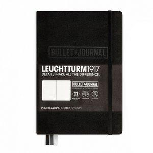 Billigtpyssel.se | Bullet Journal A5 - Prickad