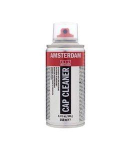 Billigtpyssel.se | Caprengöring Amsterdam - 150 ml