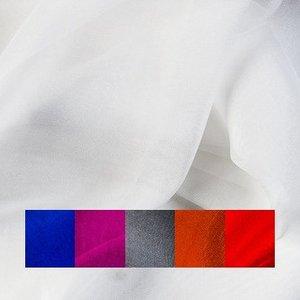 Billigtpyssel.se | Chiffong - 140 cm