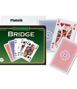 Billigtpyssel.se | Classic Bridge
