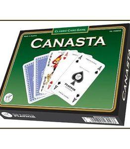 Billigtpyssel.se | Classic Canasta