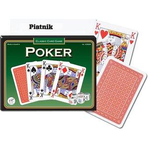 Billigtpyssel.se | Classic Poker