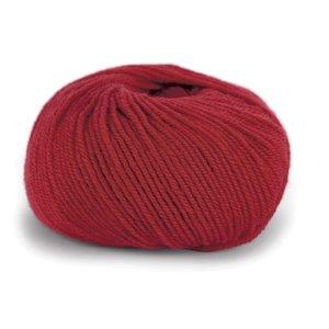 Billigtpyssel.se | Dale Garn - Lanolin Wool 50g