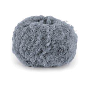 Billigtpyssel.se | Dale Garn - Pure Eco Fur 50g