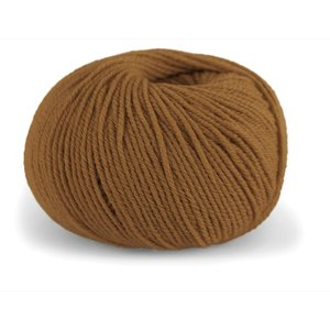 Billigtpyssel.se | Dale Garn - Pure Eco Wool 50g
